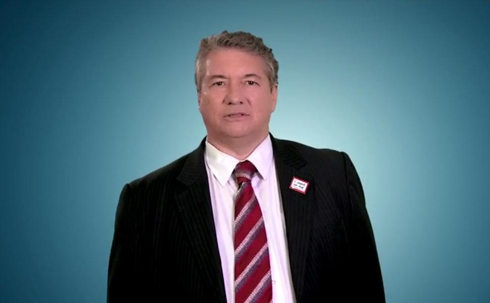 John Della Bosca