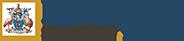 RACP logo