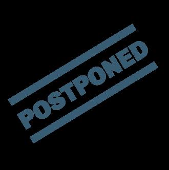 Sunshine Coast forum postponed