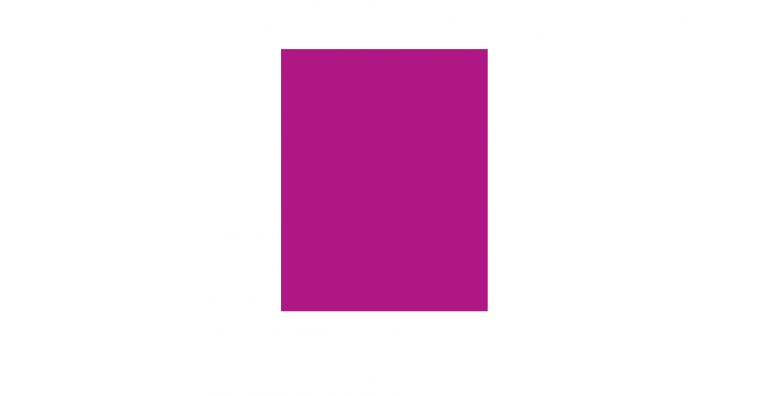 NDIS in WA