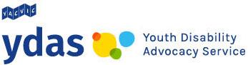 YDAS logo